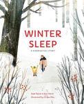 Picture of Winter Sleep: A Hibernation Story
