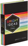 Picture of Bright Ideas Journal: A Journal With 10 Shades Of Inspiration