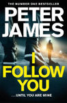 Picture of I Follow You