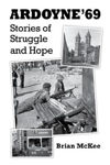 Picture of Ardoyne: Stories of Struggle and Hope