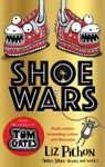 Picture of Shoe Wars