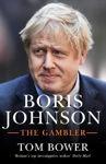 Picture of Boris Johnson - The Gambler **exp