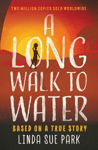 Picture of A Long Walk to Water: International Bestseller Based on a True Story