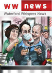 Picture of Waterford Whispers News 2020