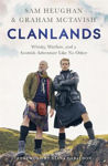 Picture of Clanlands