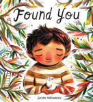 Picture of Found You PB