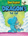 Picture of Dragon's Fat Cat