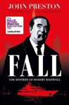 Picture of Fall : The Mystery Of Robert Maxwell