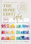 Picture of The Home Edit Life: The Complete Guide to Organizing Absolutely Everything at Work, at Home and On the Go