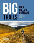 Picture of Big Trails: Great Britain & Ireland: The best long-distance trails