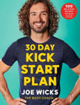 Picture of 30 Day Kick Start Plan