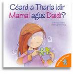 Picture of Ceard a Tharla Idir Mamai Agus Daidi