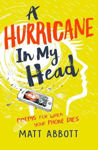 Picture of A Hurricane in my Head
