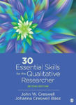 Picture of 30 Essential Skills for the Qualitative Researcher