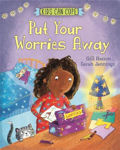 Picture of Kids Can Cope: Put Your Worries Away