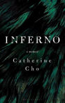 Picture of Inferno - A Memoir