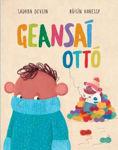 Picture of Geansai Otto: 2020