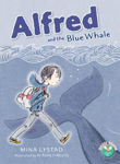 Picture of Alfred and the Blue Whale