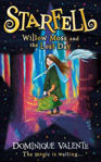 Picture of Starfell: Willow Moss and the Lost Day (Starfell, Book 1)