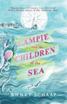 Picture of Lampie and the Children of the Sea