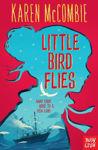 Picture of Little Bird Flies