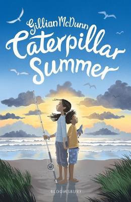 Picture of Caterpillar Summer