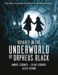 Picture of Voyages in the Underworld of Orpheus Black