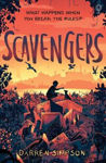 Picture of Scavengers