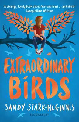 Picture of Extraordinary Birds
