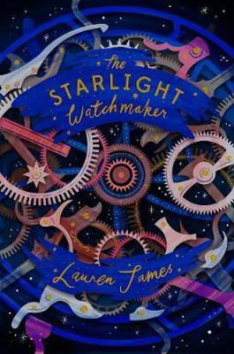 Picture of The Starlight Watchmaker