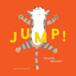 Picture of Jump!