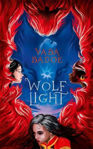 Picture of Wolf Light