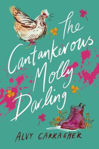 Picture of The Cantankerous Molly Darling