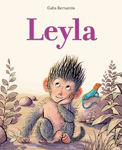 Picture of Leyla
