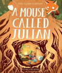 Picture of A Mouse Called Julian