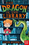 Picture of The Dragon In The Library