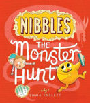 Picture of Nibbles the Monster Hunt