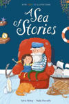 Picture of A Sea of Stories
