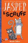 Picture of Jasper and Scruff