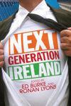 Picture of Next Generation Ireland