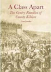 Picture of A Class Apart: The Gentry Families of County Kildare