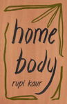 Picture of Home Body
