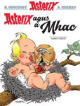 Picture of Asterix agus a Mhac: 2020