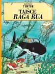 Picture of Taisce Raga Rua: 2020