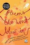 Picture of Poems the wind blew in: Poems for children