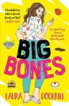 Picture of Big Bones