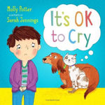 Picture of It's OK to Cry