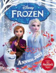 Picture of Disney Frozen Annual 2021