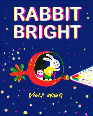 Picture of Rabbit Bright