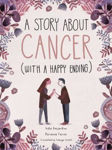 Picture of A Story About Cancer With a Happy Ending